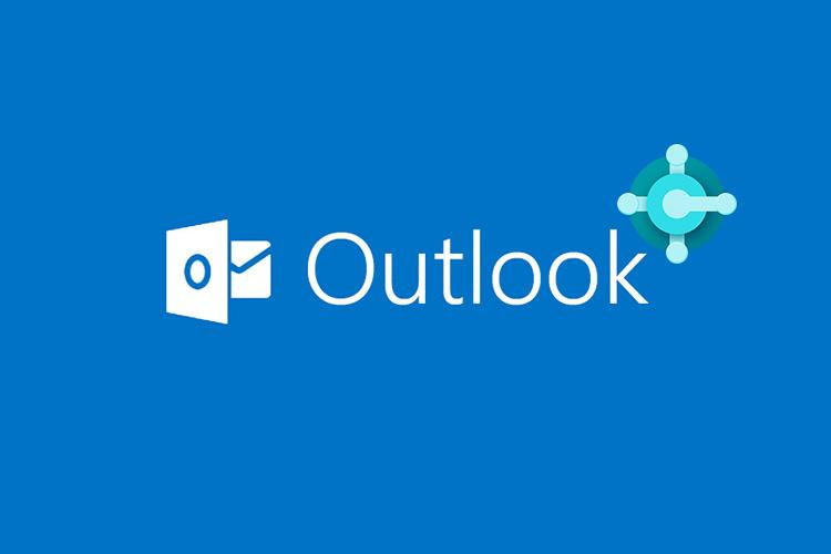 Business Central Outlook add-in